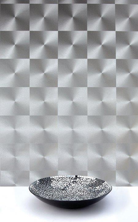 İSTANBUL (53cm X 10mtr)