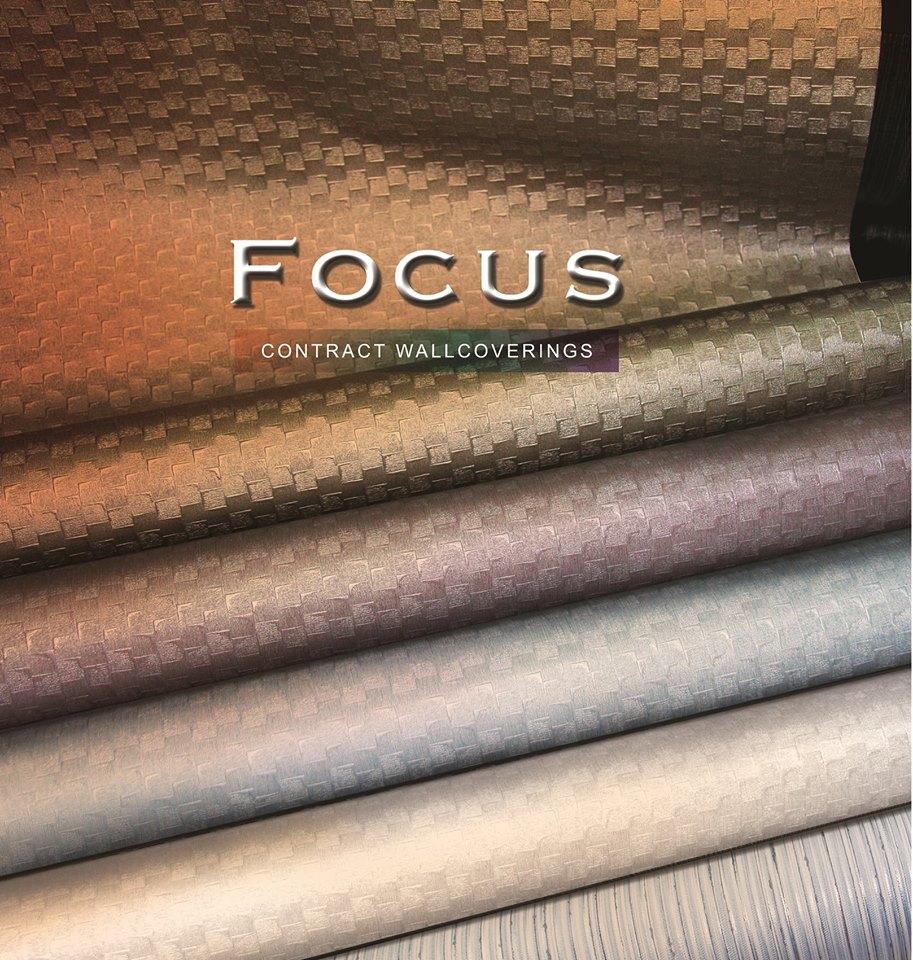 FOCUS (53cm X 10mtr)