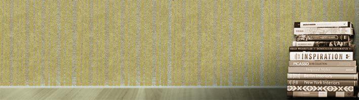 BASIC (53cm X 10mtr)
