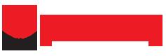 Özateş-Ltd-Logo